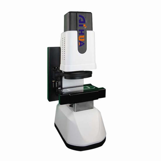 快速一键测量仪AIH100&AIH200型